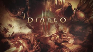 Photo of Diablo 3 – Things You Need to Know About This Game