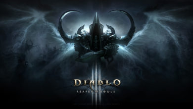 Photo of Diablo III – The Process That Made it The Third Best-Selling Computer Game
