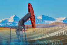 Photo of Digital Oilfield Software Everything you Should Know About it 2020