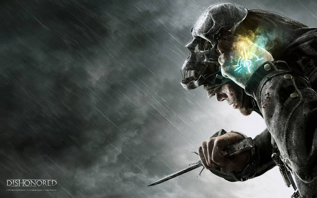Dishonored Troubleshooting Guide