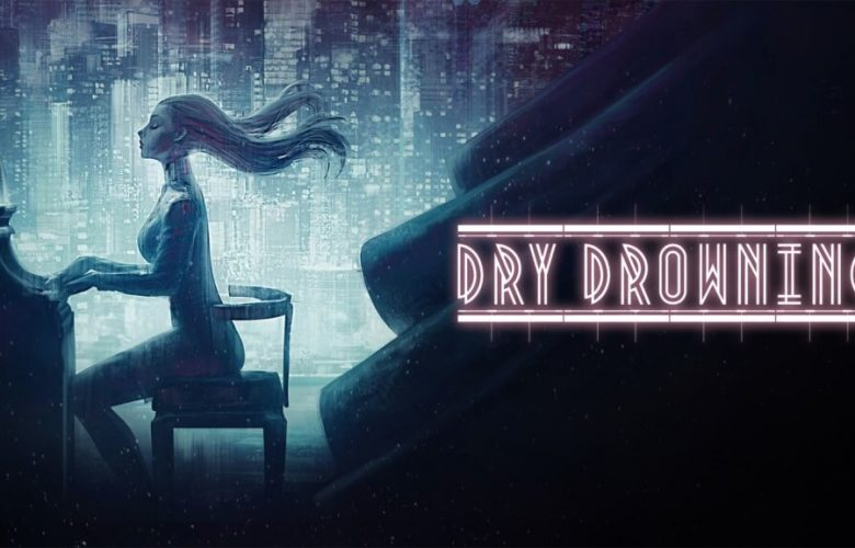 Dry Drowning Trainer