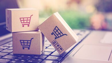 Photo of 5 Most Important Factors for Success in E-commerce