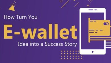 Photo of Why E-wallet Based Start-ups Fail? Turn Yours into a Success with Experts Help