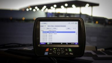 Photo of How to Pick the Best ELD Device