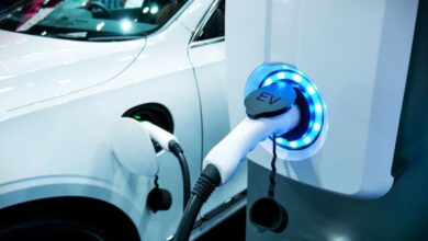 Photo of Top 5 Charging Skills and Notes for Electric Vehicle Battery Pack in 2020