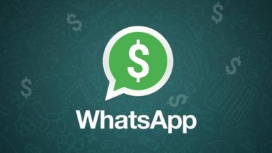 Photo of How to Earn Money Using WhatsApp? Here's 8 Different Ways to Make Money
