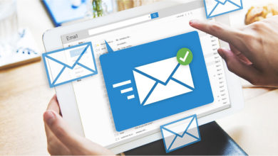 Photo of How Is Email Marketing Changing?