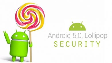 Photo of How to Disable the Forced Encryption on Android 5.0 Lollipop