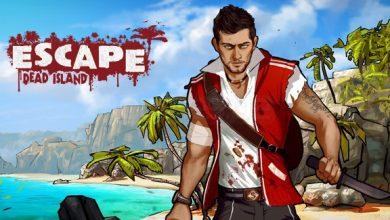 Photo of Escape Dead Island Trainer Download