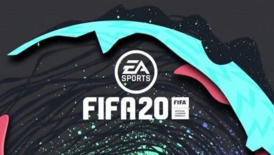FIFA 20 Special Editions