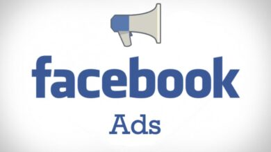 Photo of 10 Ways to Increase Sales Using Facebook Ads