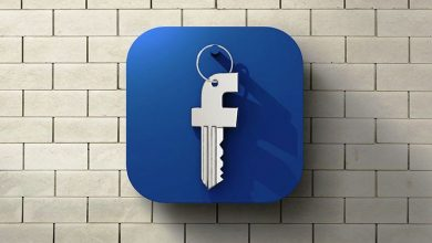 Photo of How to Ensure Better Security on Facebook