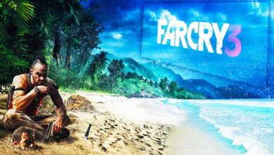 Photo of Far Cry 3 Save Game and Trainer