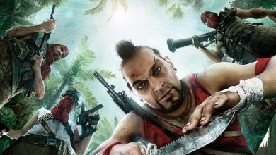 Photo of Far Cry 3 PC Patch 1.04