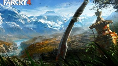 Photo of Far Cry 4 Trainer Download