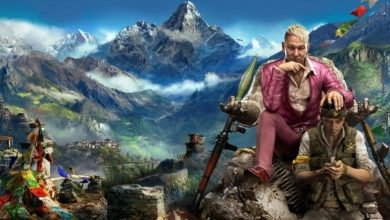 Photo of Far Cry 4 Troubleshooting Guide : Fix Crashing, Lagging, Low Fps, Freezing, Black Screen, Sound Problem and Errors