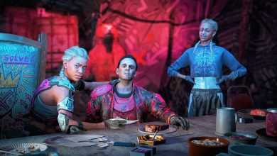 Photo of Far Cry: New Dawn 100% Save Game Download
