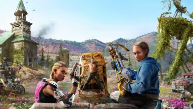 Photo of Far Cry New Dawn Troubleshooting Guide: Fix Lagging, Low FPS, Game Crashes, CTD, Black Screen, FOV, Error and Sound Problems