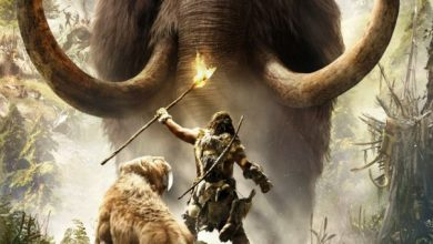 Photo of Download Far Cry Primal 100% Save Game for PC