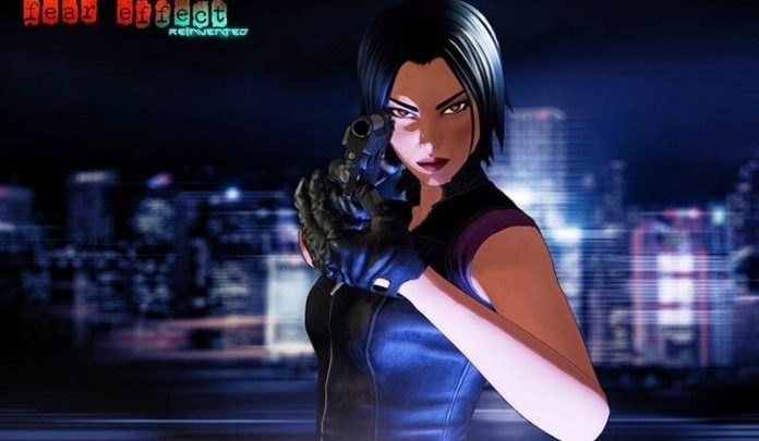 Photo of Fear Effect Reinvented Save Game Download