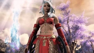 Photo of Final Fantasy XIV Shadowbringers Tips: Dancer Guide, Quest Locations and Gunbraker