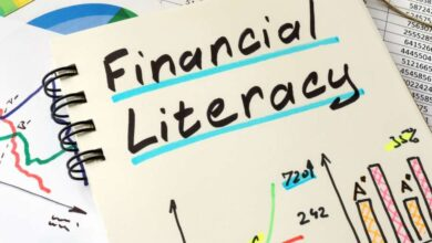 Photo of Importance of Financial Literacy in 2020