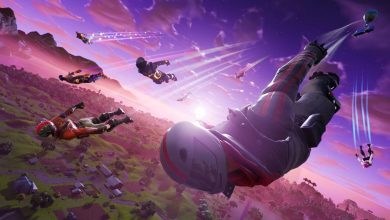 Photo of Fortnite Battle Royale: Here's How to Setup Two-step Authentication and get $10 Free