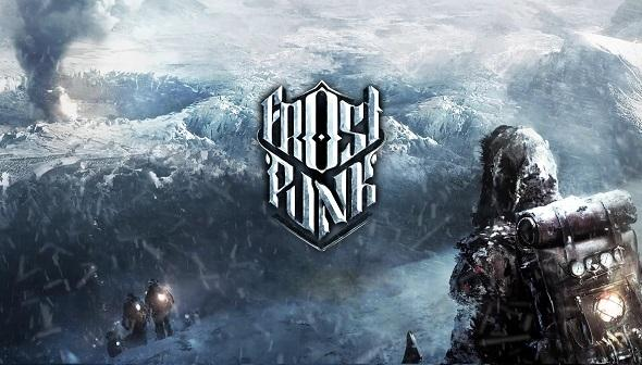 Photo of Frostpunk Save Game Download