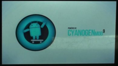 Photo of Step By Step guide to Root/Install Micromax Funbook with CyanogenMod 9 Cyanbook Custom ROM