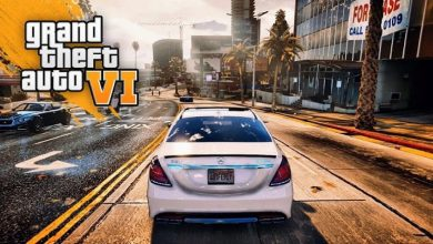Photo of GTA 6 Release Update: PS4 and Xbox One Users Are Not Happy