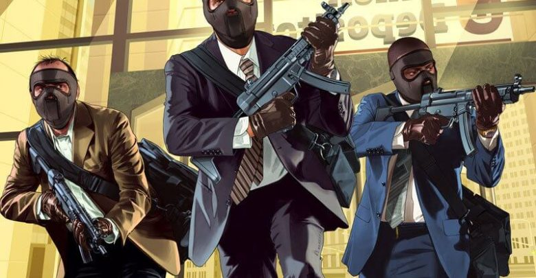 Photo of GTA Online Tips: How to Earn Fast Money in Solo or Squad