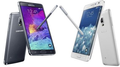 Photo of Top 10 Best Features Of Samsung Galaxy Note 4 and Galaxy Note Edge