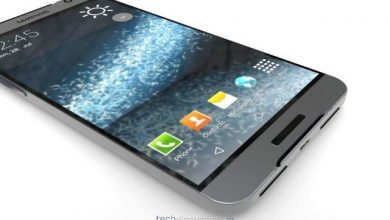 Photo of Samsung To Launch Galaxy Note 5 On August 12