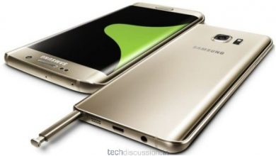 Photo of Samsung to launch Galaxy Note 5 in India on September 7
