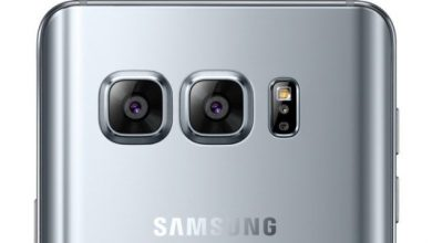 Photo of Samsung Galaxy Note 7 to feature Dual-Camera and USB Type-C port?