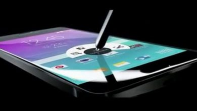 Photo of Samsung Galaxy Note 4 Features in Action