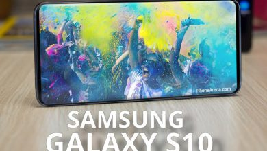 Photo of Samsung Galaxy S10 – Design, Infinity O Display, Camera, and More Revealed