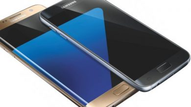 Photo of Samsung Galaxy S7 and S7 Edge Pictures Leaked