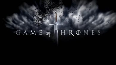 Photo of Game of Thrones Save Game and Trainer
