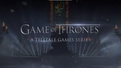 Photo of Game of Thrones: A Telltale Game Trainer