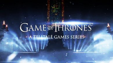 Photo of Game of Thrones A telltale Game 100% Completed Save Game