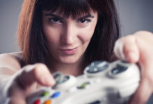 Photo of How to Become a Better Gamer – 2020 Tips