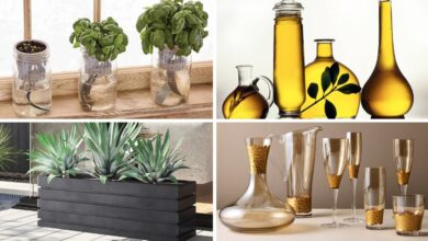 Photo of Top 10 Cherished and Luxurious Housewarming Gift Ideas to Impress Your Loved Ones