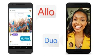Photo of Google Allo and Duo Apps available for Pre-register – Know How to Register