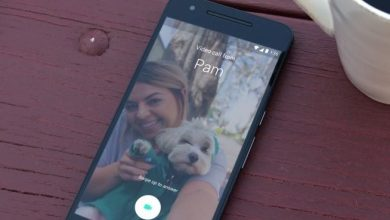 Photo of Google io16 – Duo Video Calling App with Knock-Knock Preview Announced
