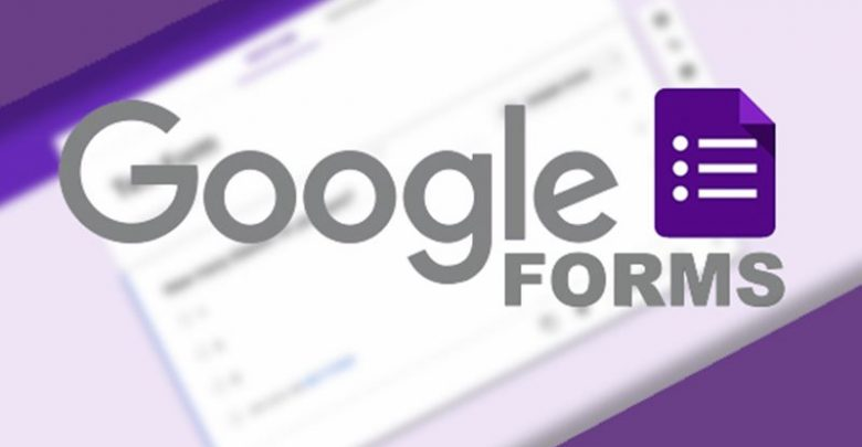 Google Forms Pro Tips and Tricks