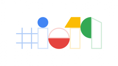 Photo of Google I/O 2019 Dates and Schedule: Android Q, Google Assistant, Stadia, AR, and More Coming
