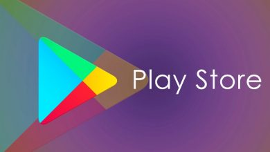 Photo of How to download Google Play applications directly on PC