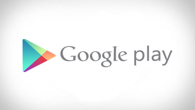 Photo of Download Google Play Store apk
