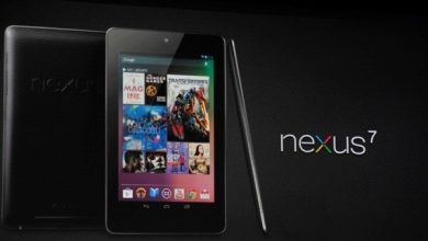 Photo of How to Root Asus Nexus 7 Tablet?